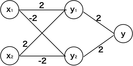 f:id:camelsan:20210116112025p:plain