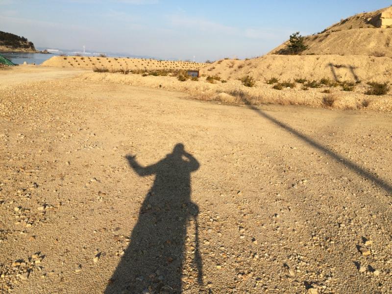 f:id:camelstation:20160221201859j:plain