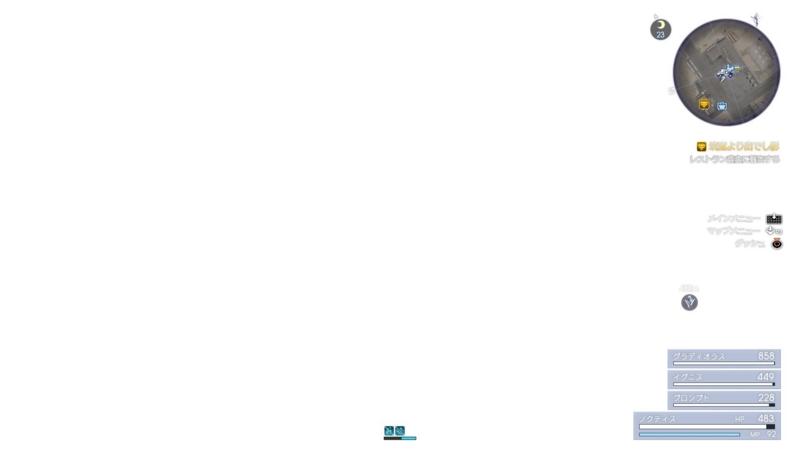f:id:camelstation:20161117225604j:plain