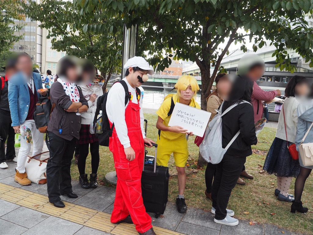 f:id:camelstation:20161130164106j:image