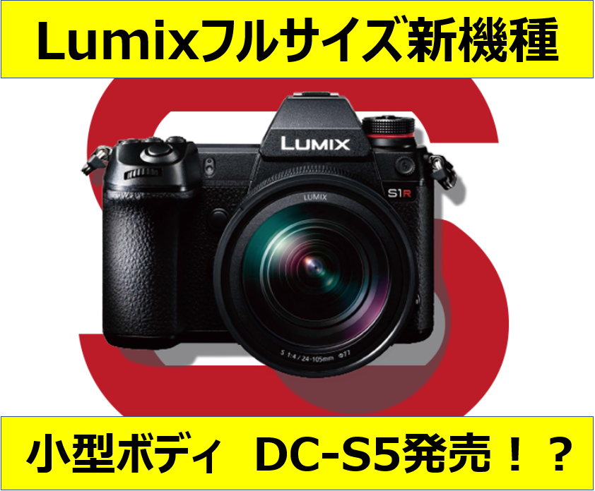 f:id:camera-chikuwa:20200731212551p:plain
