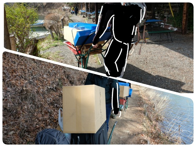 f:id:camera-yurucamp:20180920110248j:image