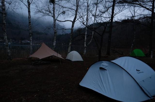 f:id:camera-yurucamp:20180920112819j:plain