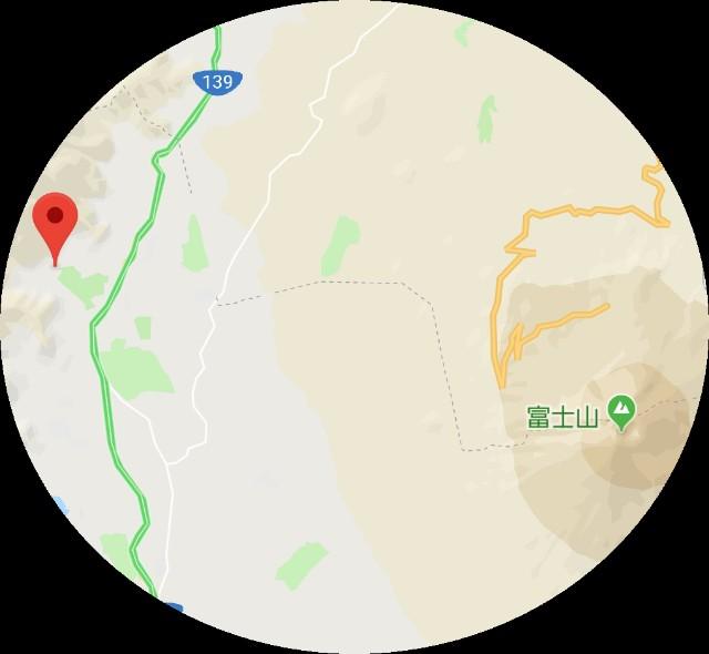 f:id:camera-yurucamp:20180929001044j:plain
