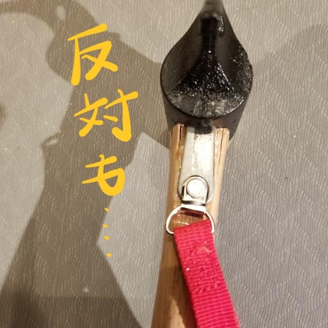 f:id:camera-yurucamp:20181127180321j:image