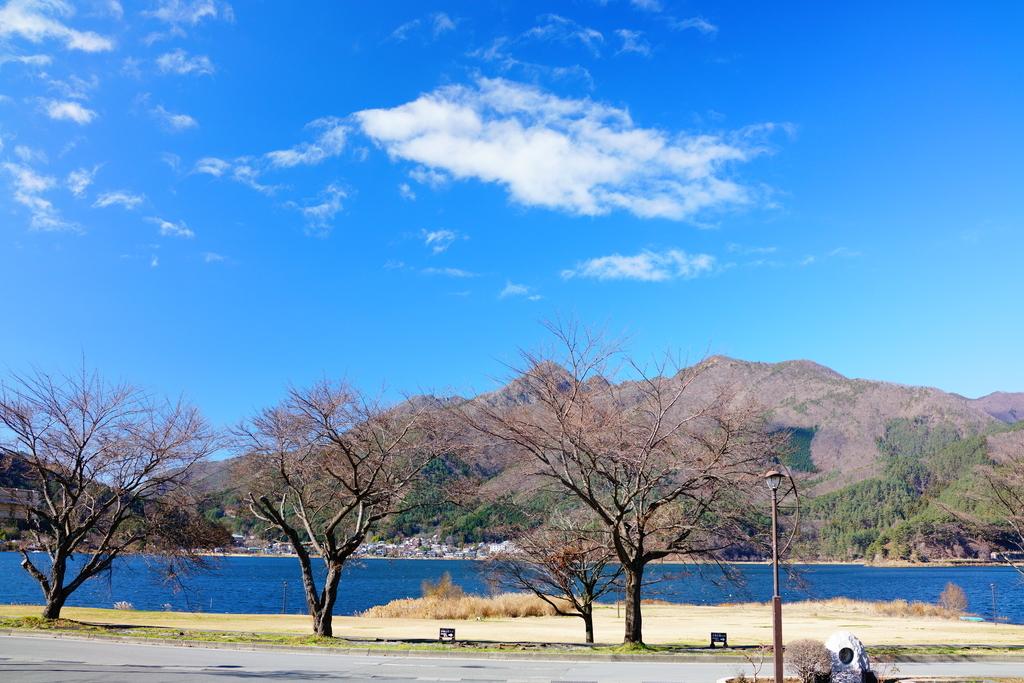 f:id:camera-yurucamp:20181217181741j:plain
