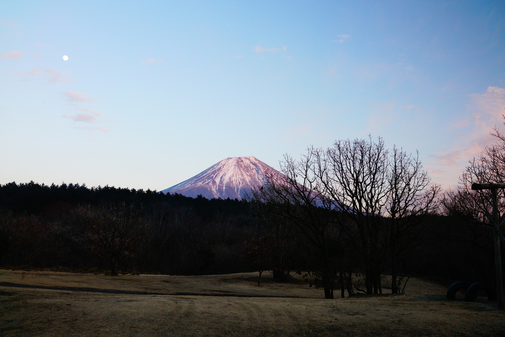f:id:camera-yurucamp:20190121094112j:plain