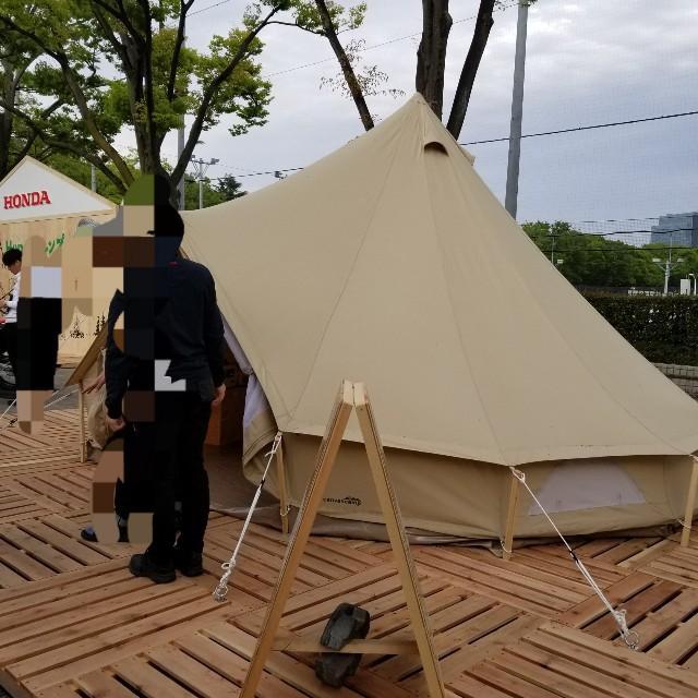 f:id:camera-yurucamp:20190215091512j:image