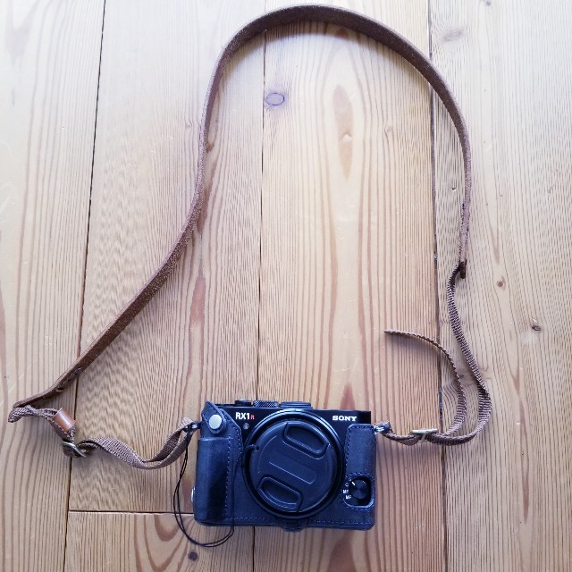 f:id:camera-yurucamp:20190306113350j:image