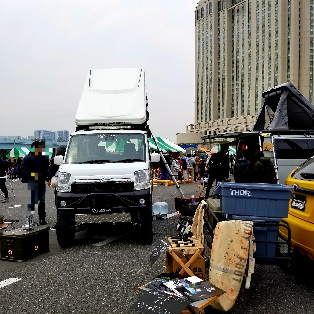 f:id:camera-yurucamp:20190316195829j:image