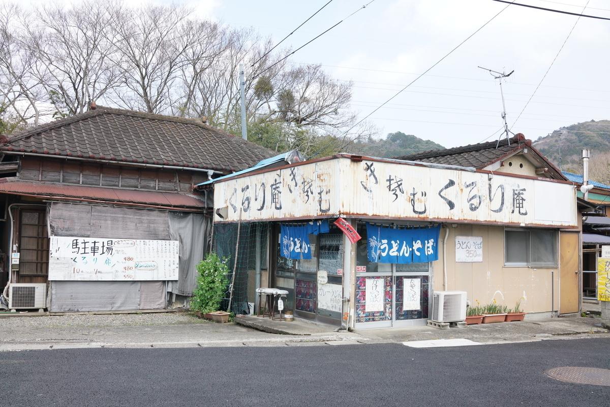 f:id:camera-yurucamp:20190403102030j:plain