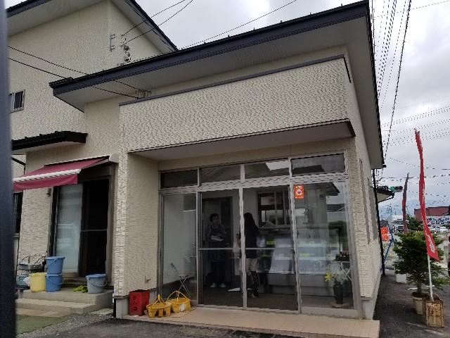 f:id:camera-yurucamp:20190702135119j:image