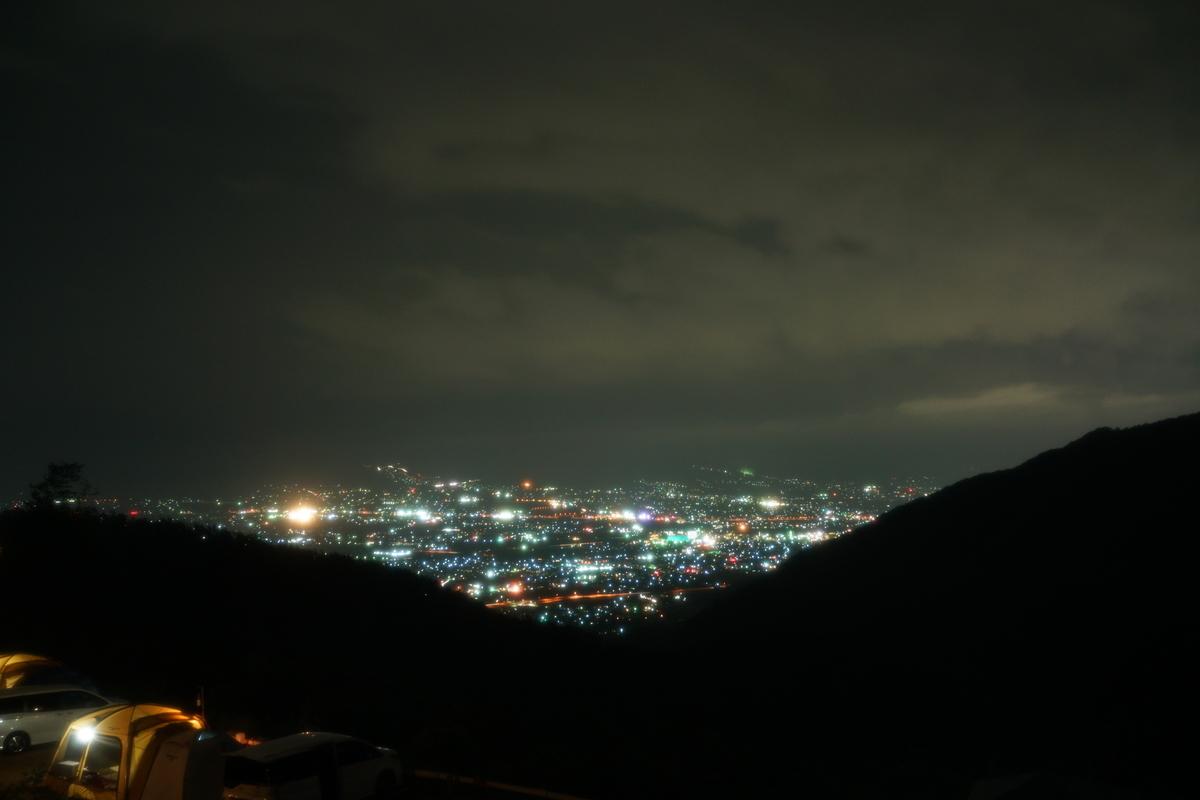f:id:camera-yurucamp:20190705121253j:plain