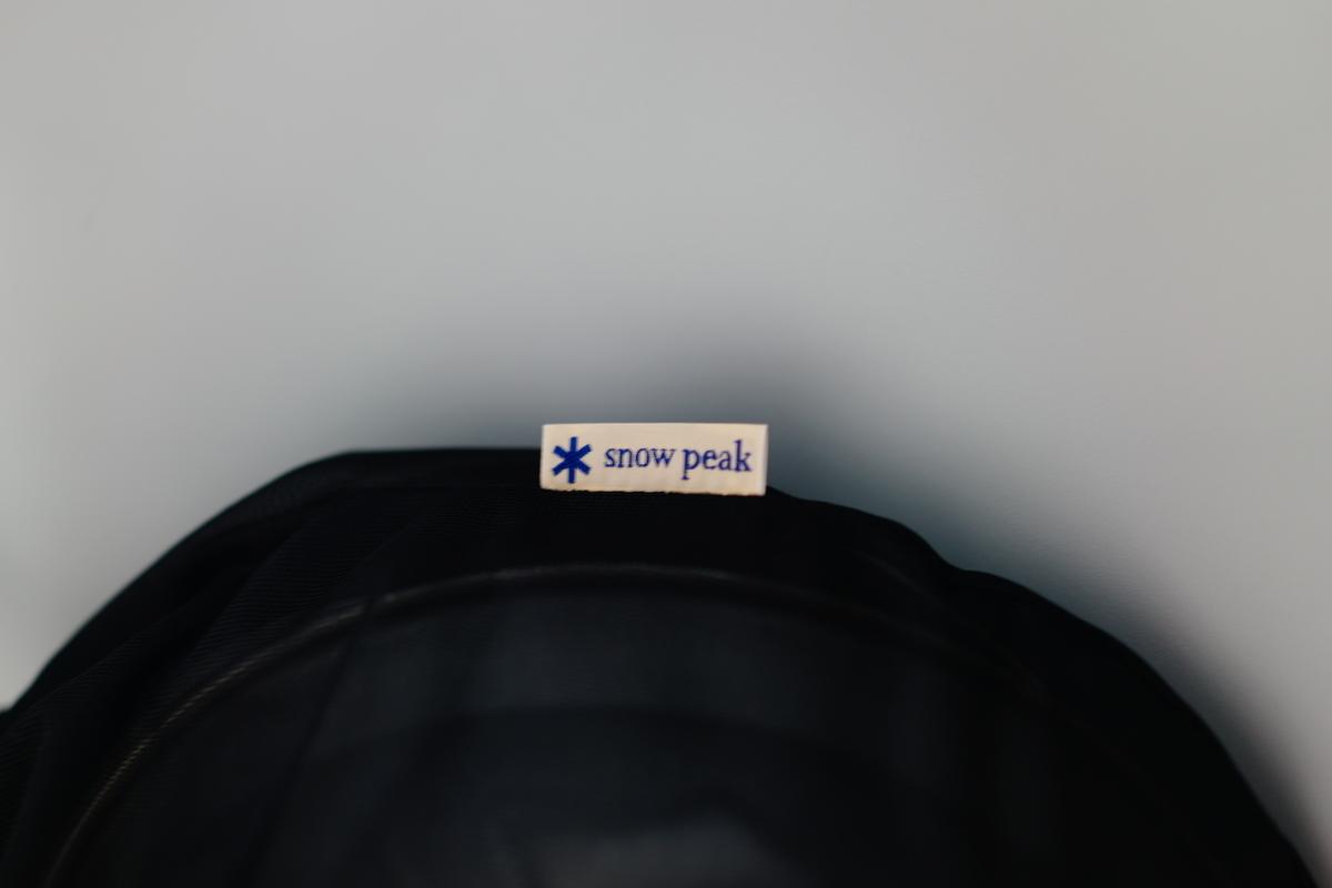 f:id:camera-yurucamp:20190808093003j:plain