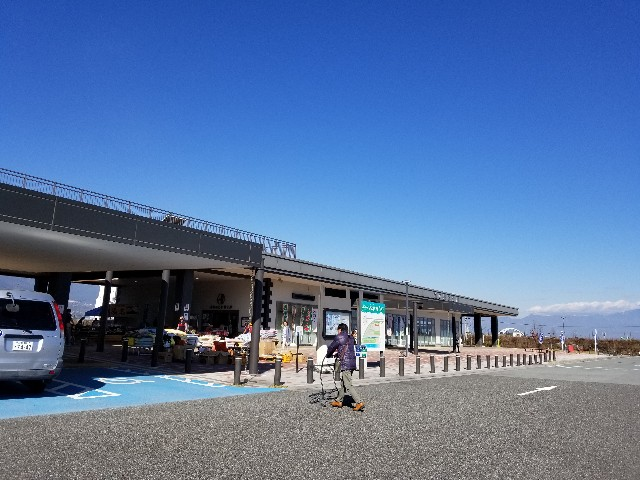 f:id:camera-yurucamp:20191118165121j:image