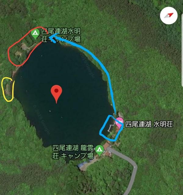 f:id:camera-yurucamp:20191120071715j:image