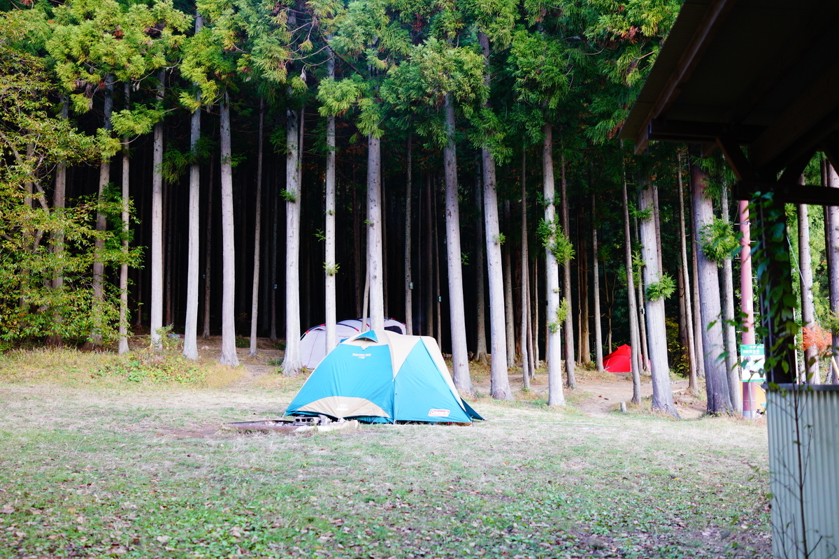f:id:camera-yurucamp:20191125075647j:plain
