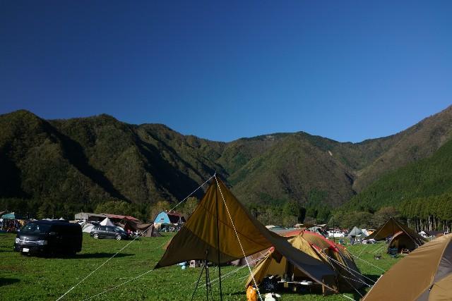 f:id:camera-yurucamp:20191212174542j:image