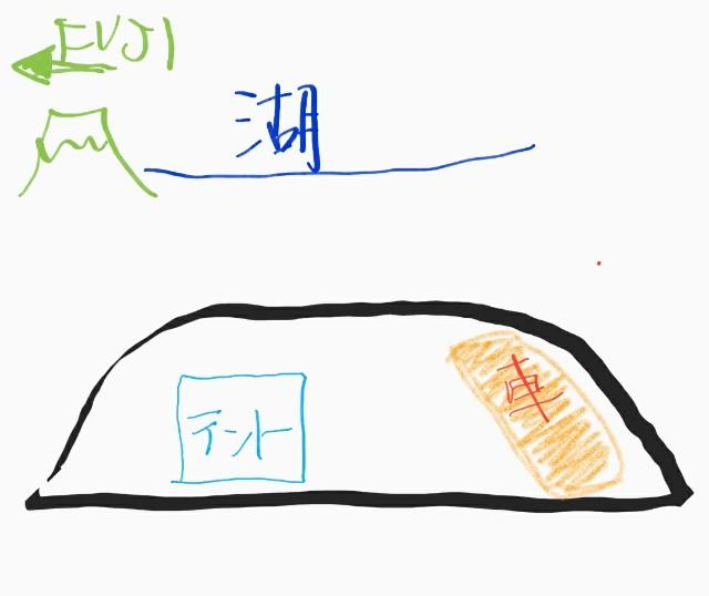 f:id:camera-yurucamp:20200107134942j:image
