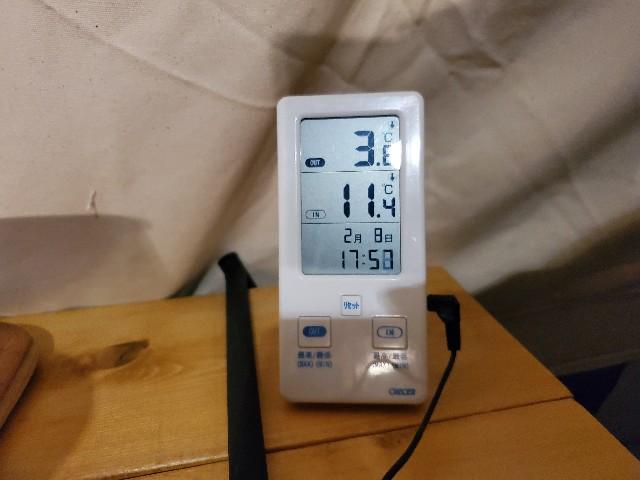 f:id:camera-yurucamp:20200216124534j:image
