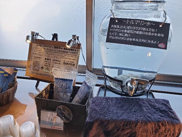 f:id:camera-yurucamp:20200222221521j:image