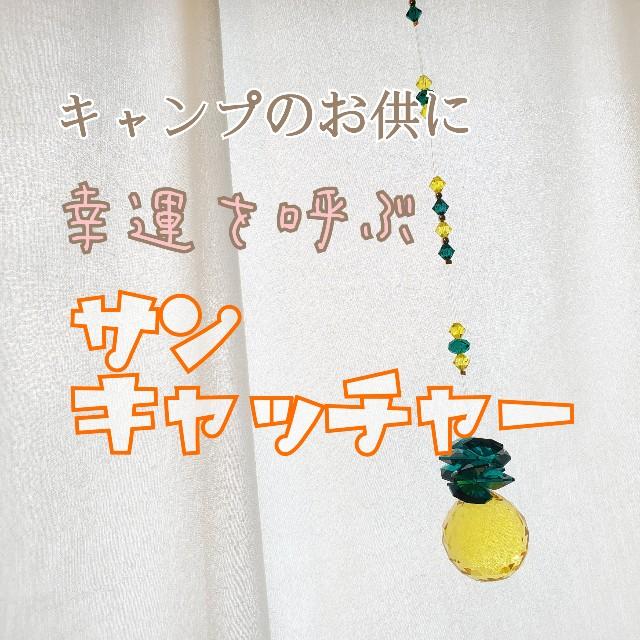 f:id:camera-yurucamp:20200401092344j:image
