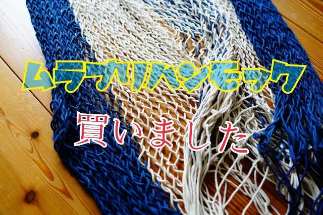 f:id:camera-yurucamp:20200409111650j:image
