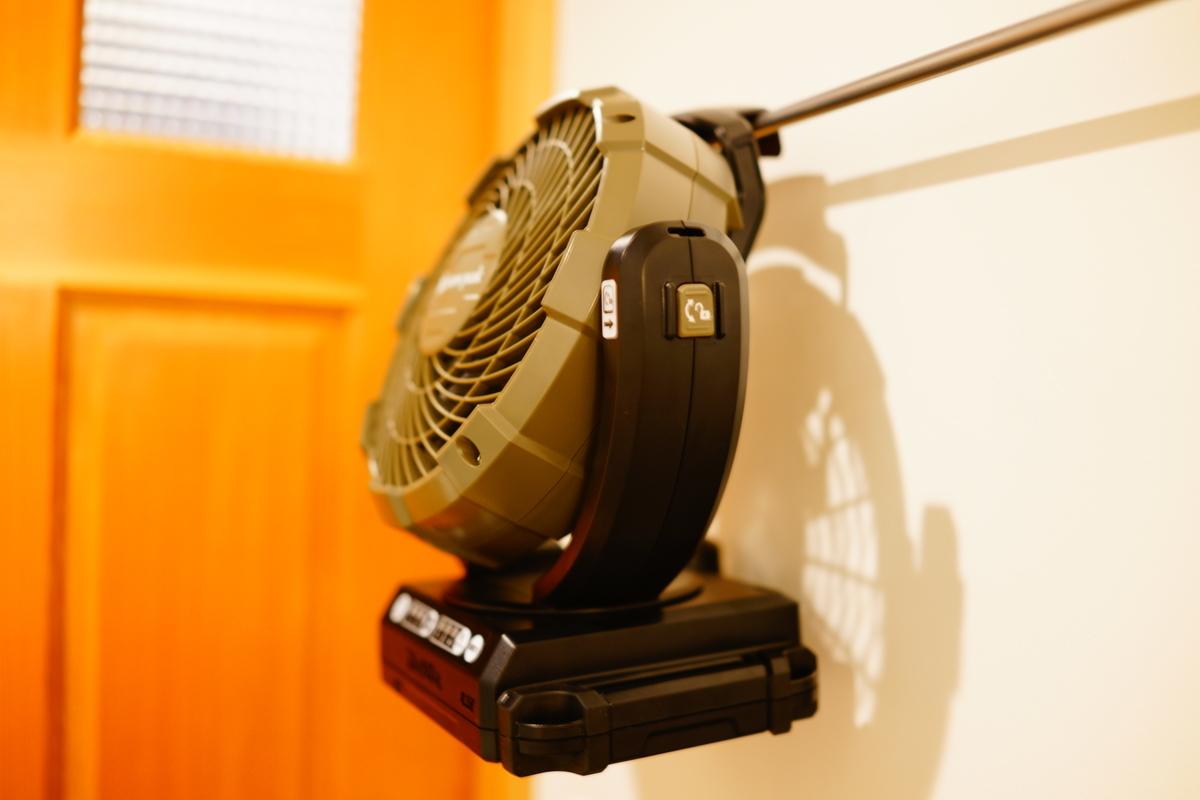 f:id:camera-yurucamp:20200608095352j:plain
