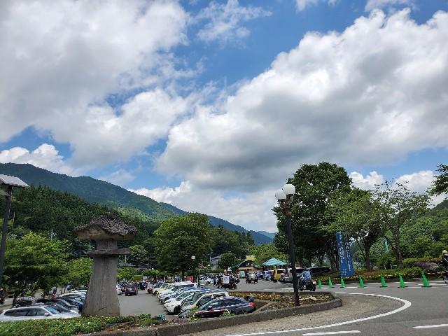 f:id:camera-yurucamp:20200622082454j:image