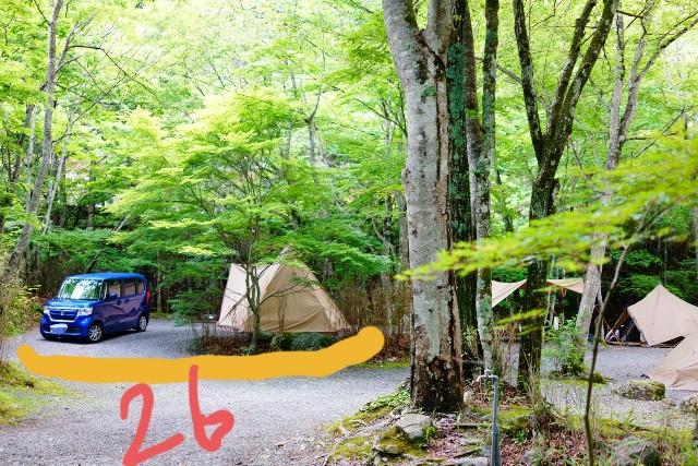 f:id:camera-yurucamp:20200626175118j:image