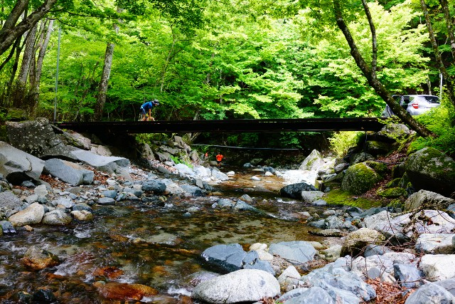 f:id:camera-yurucamp:20200628073526j:image