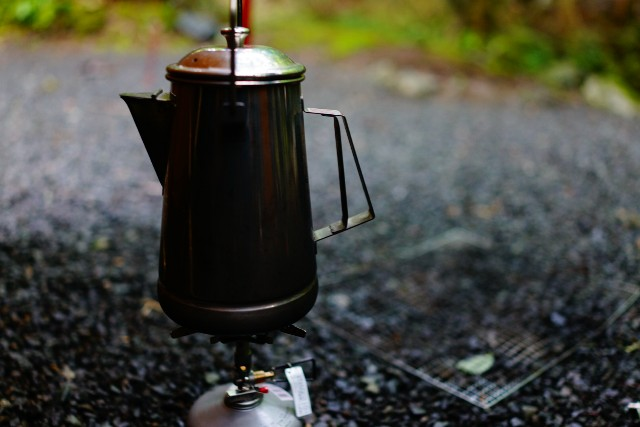f:id:camera-yurucamp:20200628201117j:image
