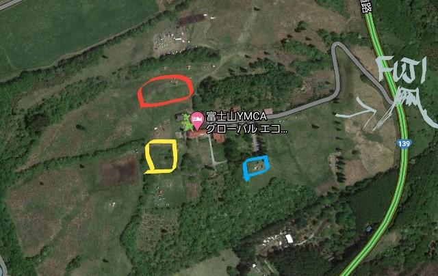f:id:camera-yurucamp:20200929203649j:image