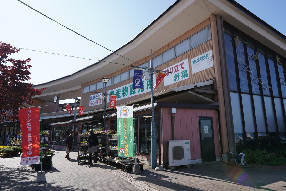 f:id:camera-yurucamp:20201103161713j:plain