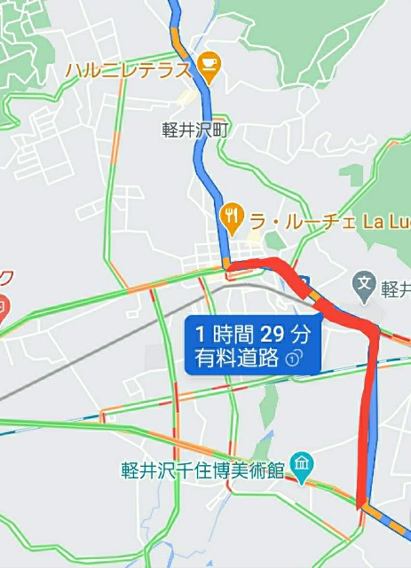 f:id:camera-yurucamp:20201103164934j:image