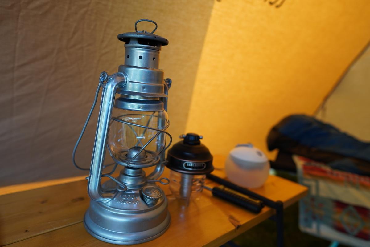 f:id:camera-yurucamp:20201104131408j:plain