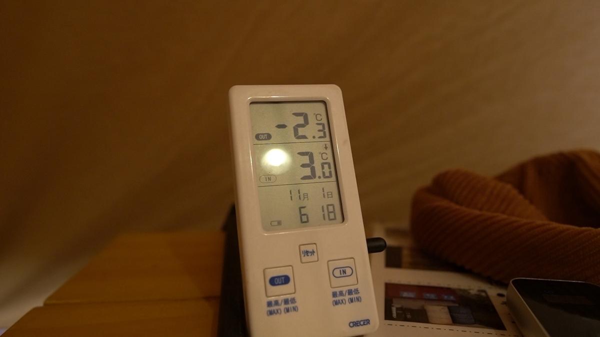 f:id:camera-yurucamp:20201104171854j:plain