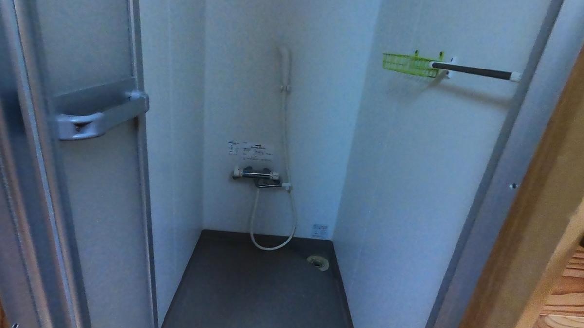 f:id:camera-yurucamp:20201105225332j:plain
