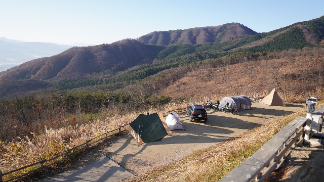 f:id:camera-yurucamp:20201222145956j:plain