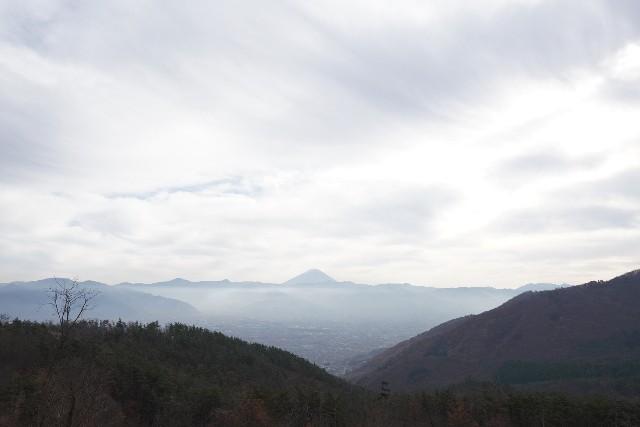 f:id:camera-yurucamp:20201222231550j:image