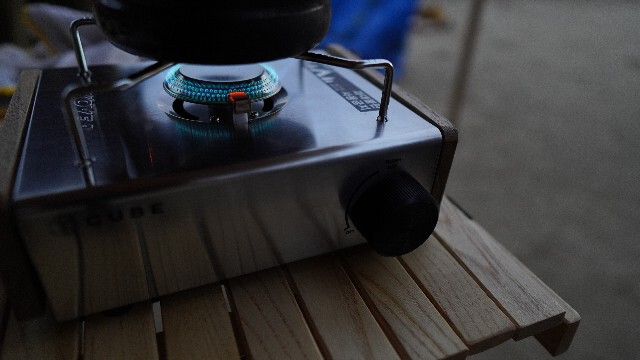 f:id:camera-yurucamp:20201226213914j:image