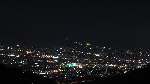 f:id:camera-yurucamp:20201226215836j:image