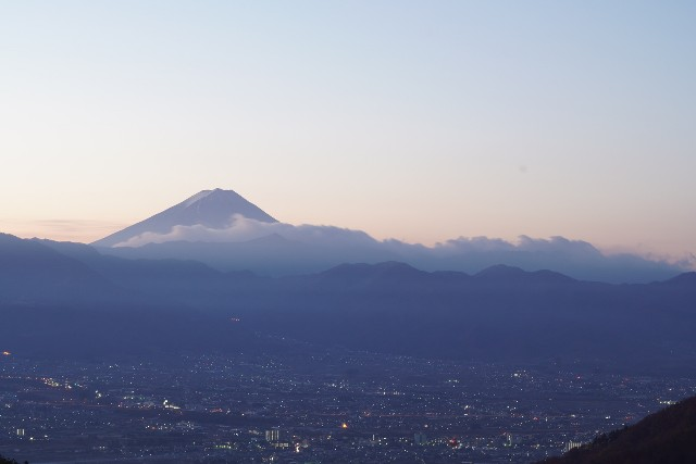 f:id:camera-yurucamp:20201227154516j:image