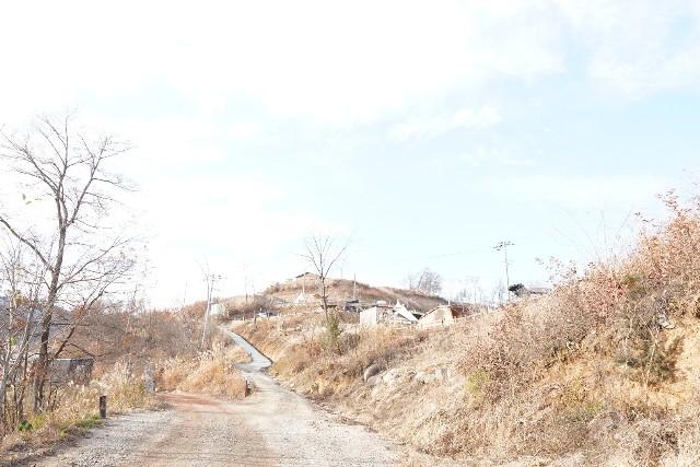 f:id:camera-yurucamp:20201227154750j:image