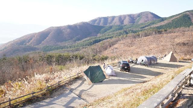 f:id:camera-yurucamp:20201227164427j:image