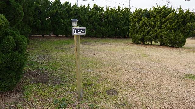 f:id:camera-yurucamp:20210112121338j:image