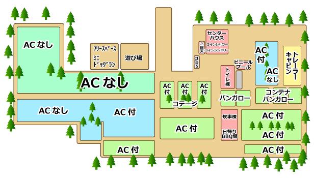 f:id:camera-yurucamp:20210112121605j:plain