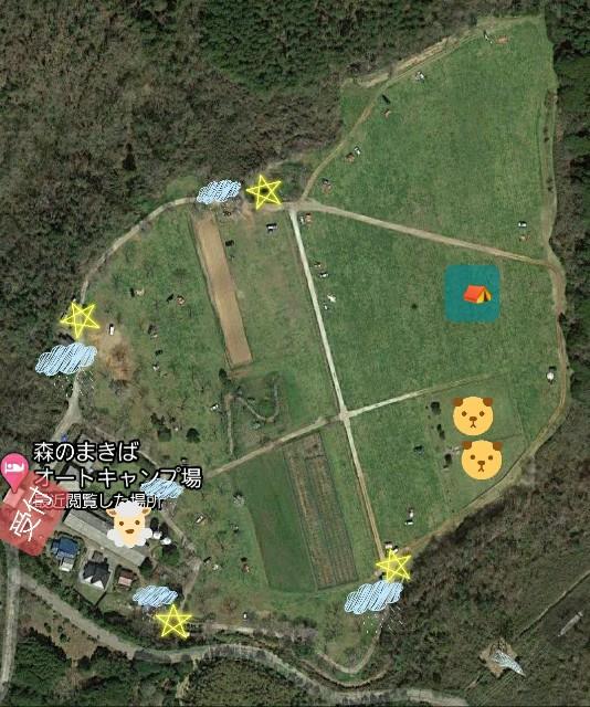 f:id:camera-yurucamp:20210120113742j:plain