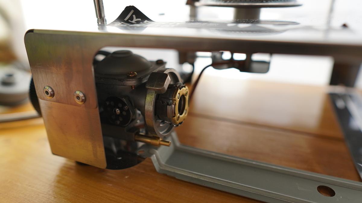 f:id:camera-yurucamp:20210121142640j:plain