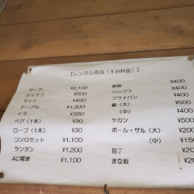 f:id:camera-yurucamp:20210126134317j:image